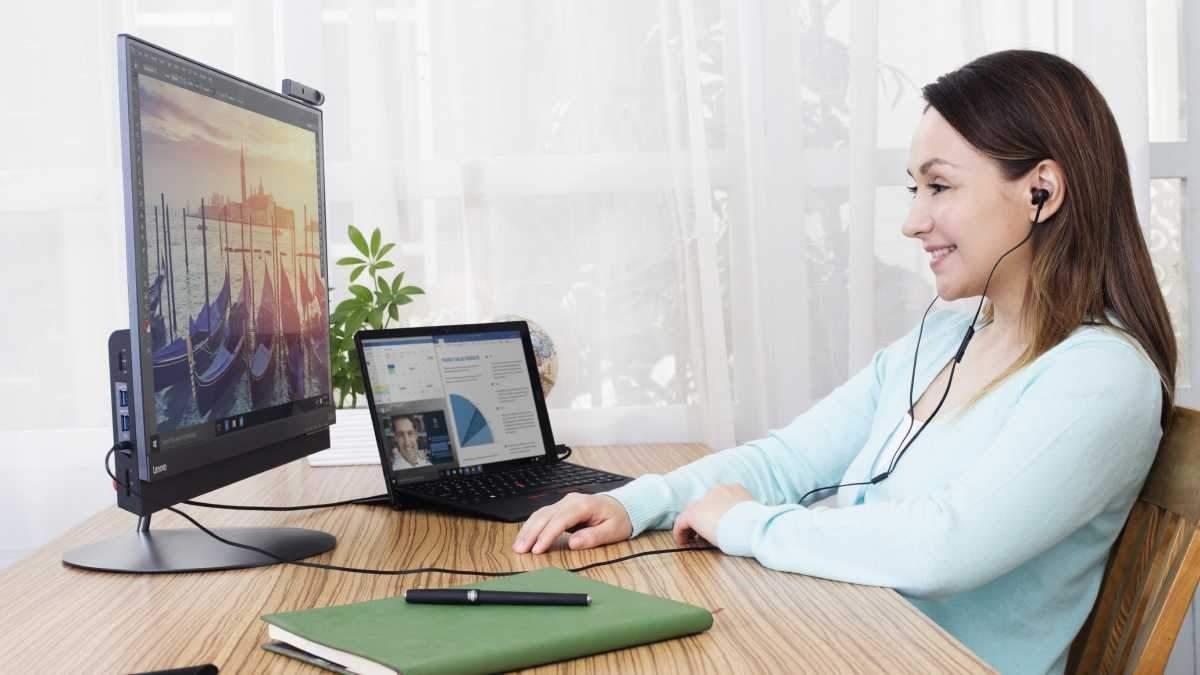 Як налагодити успішну онлайн-комунікацію: на що варто звернути увагу