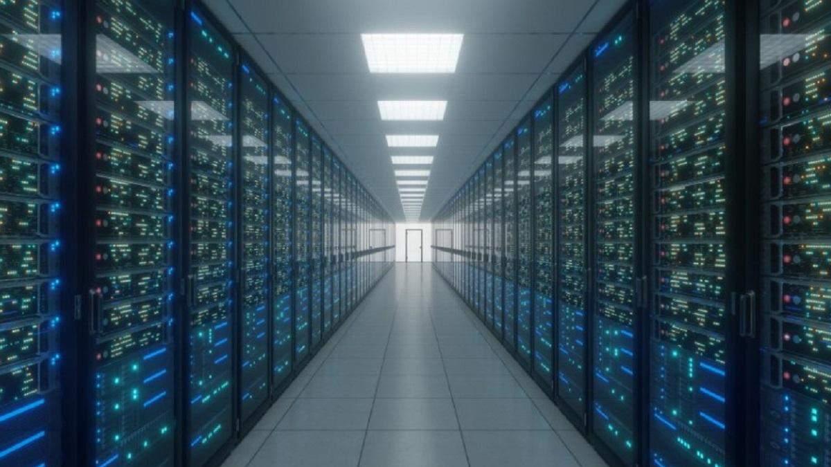 Рівень кібербезпеки в державному секторі зросте, – Мінцифри
