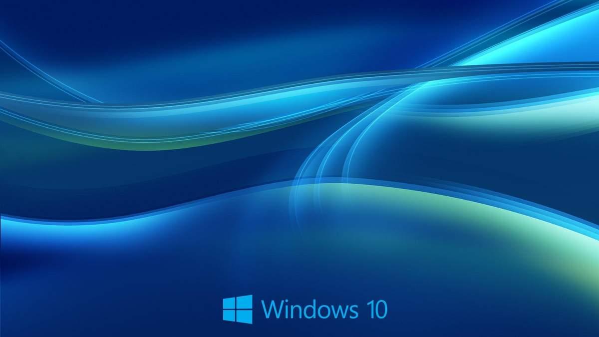 Microsoft исправила глобальную проблему с принтерами в Windows 10
