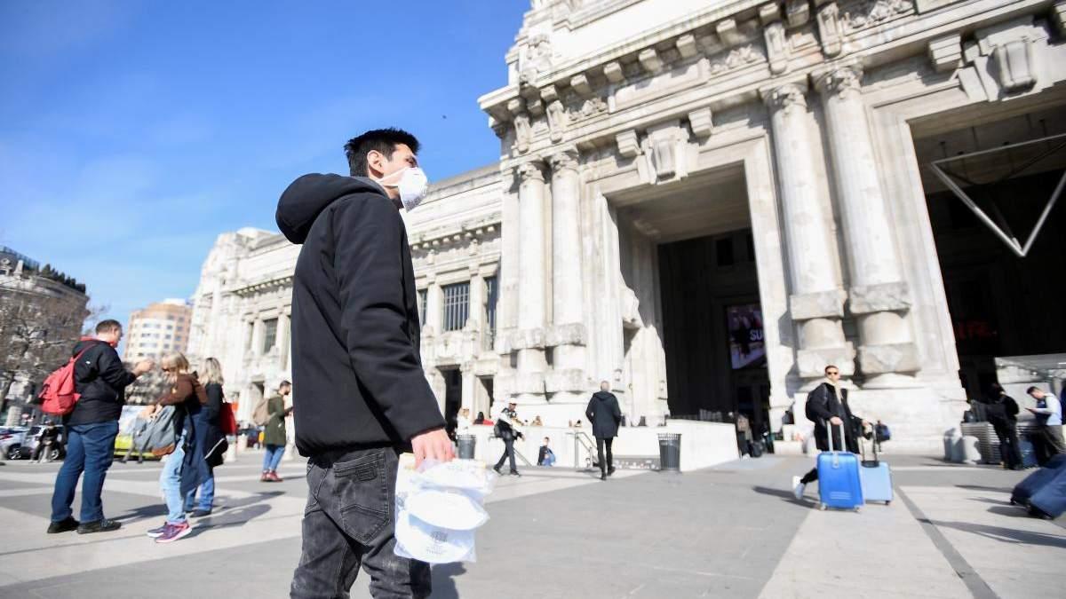 Путешествуй безопасно: запустили сайт для туризма в условиях пандемии