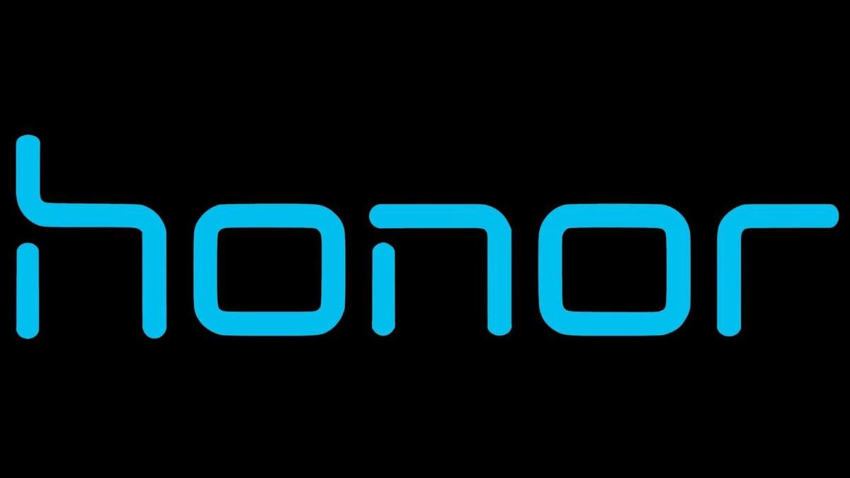 Honor X10 Max: что известно о новом смартфоне-гиганте