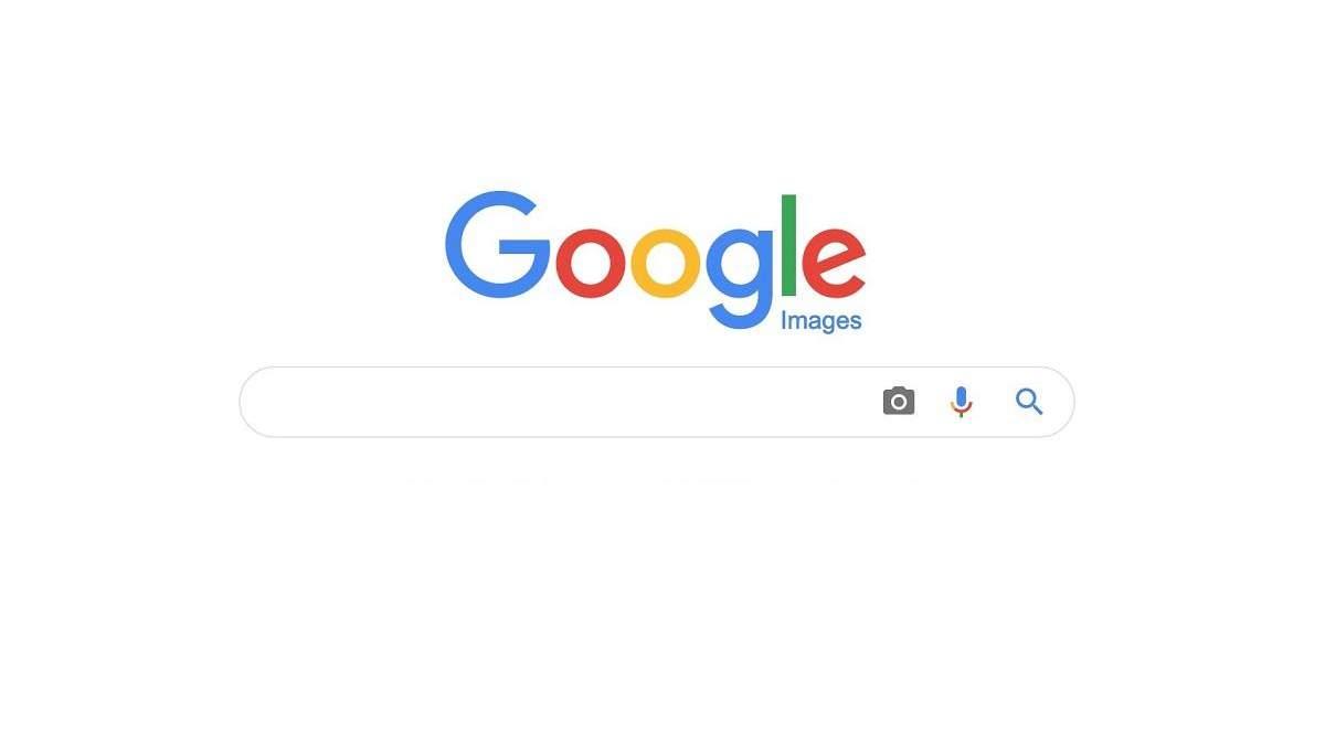 Google перевіряє зображення на достовірність: як це працює