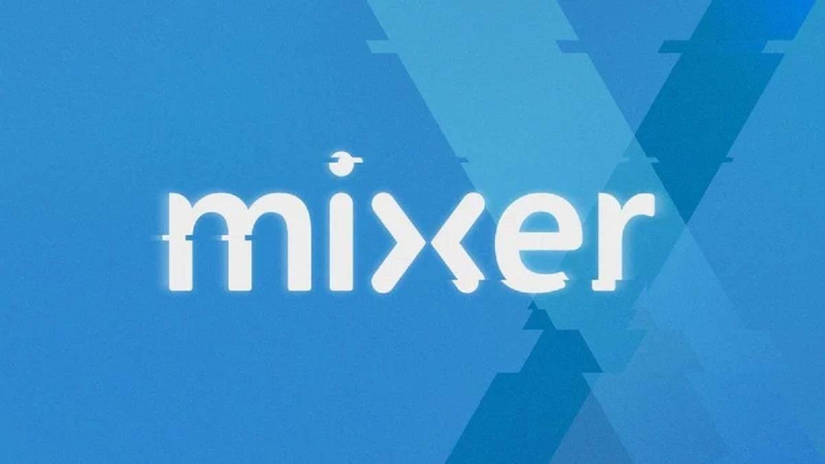 Microsoft закриває Mixer: що далі