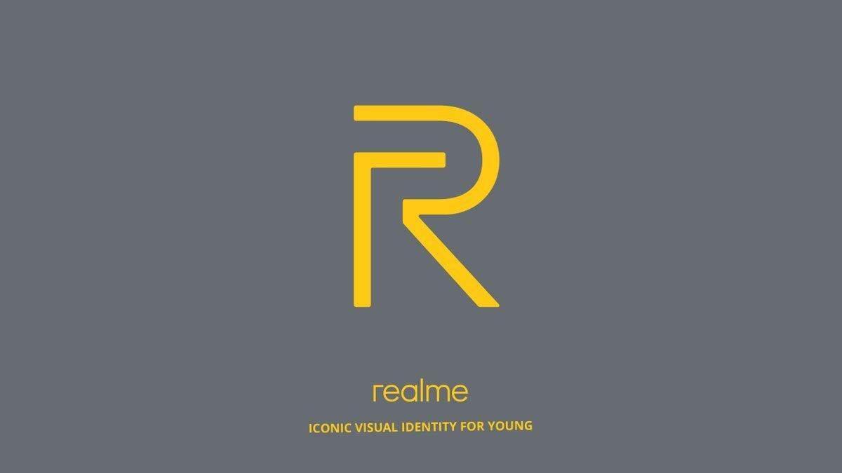 Realme существенно расширяет производство