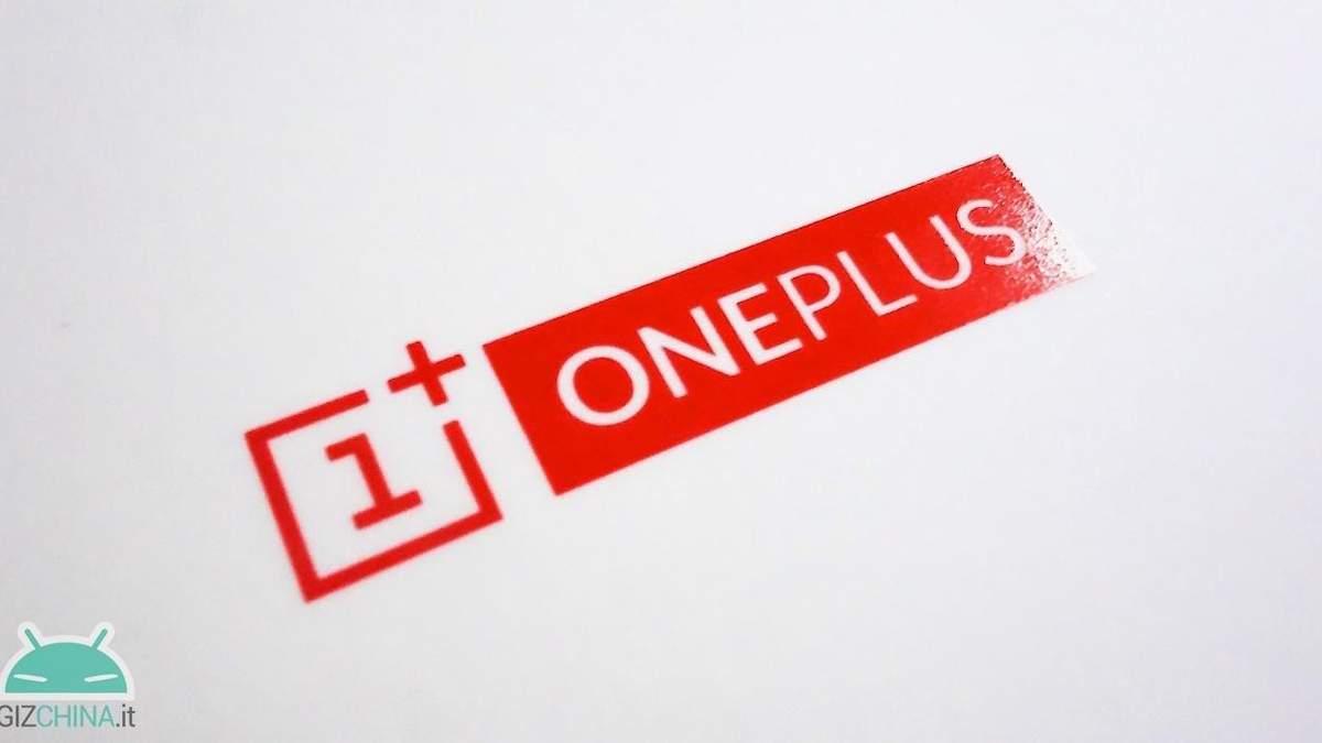 Бюджетные телевизоры OnePlus уже можно заказать: обещают бонус