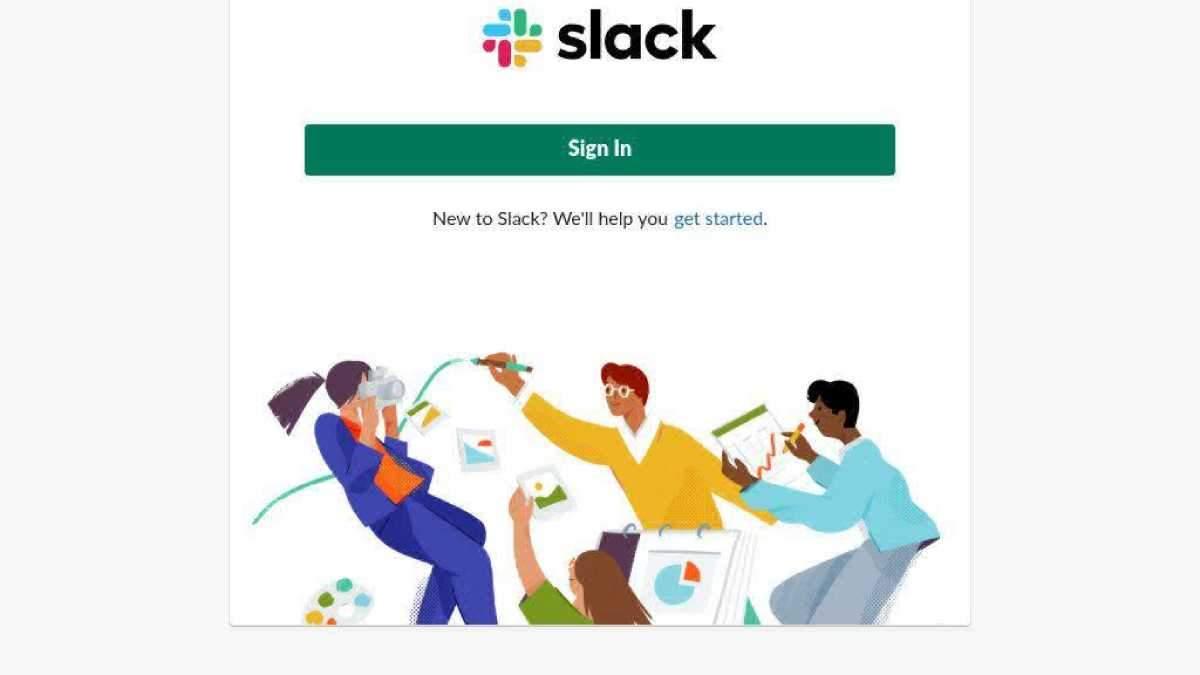Slack запустила функцію для покращення бізнес-комунікації
