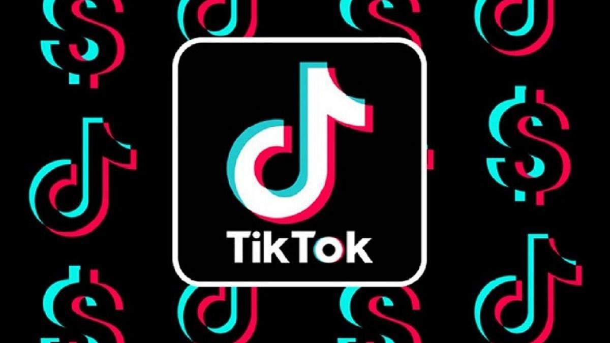 TikTok збирає рекордну кількість даних користувачів: деталі