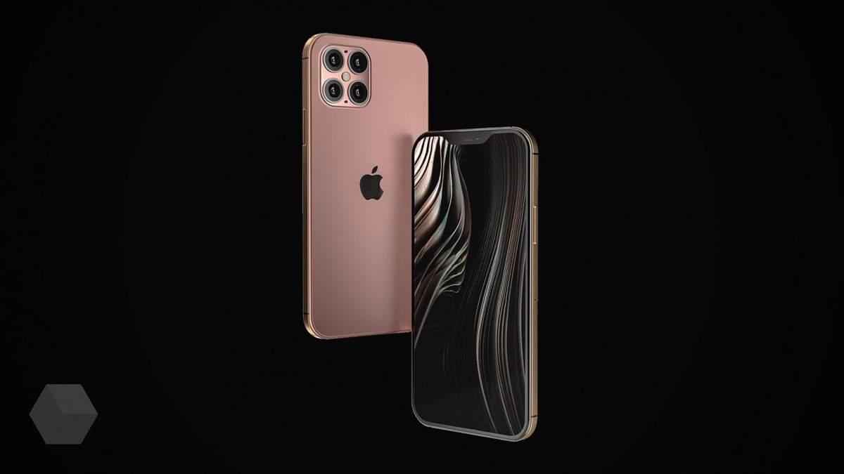 iPhone 12 избавится от зарядки в комплекте: какова причина
