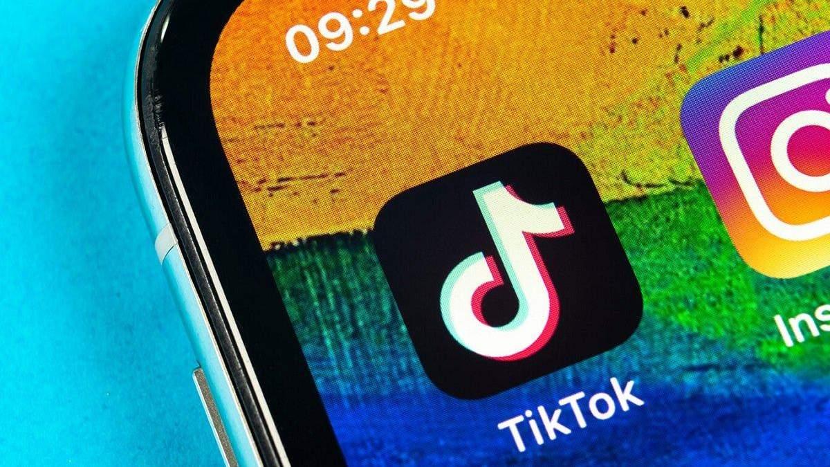 Індія заблокувала 59 китайських мобільних додатків - 24 Канал