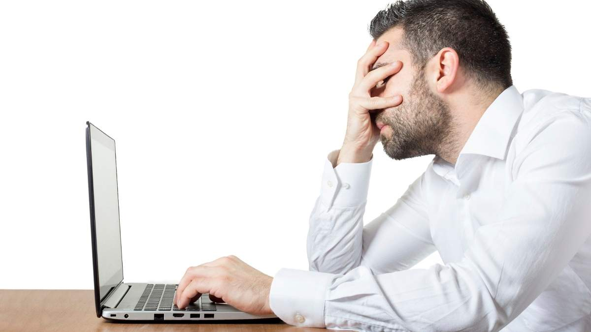 Случайно удалили важный файл на ПК – не проблема: Windows File Recovery поможет