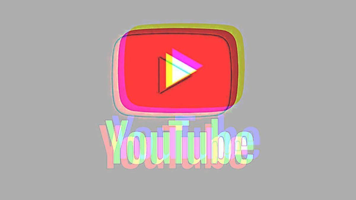 """Microsoft Edge """"ламає"""" YouTube при перегляді без реклами"""