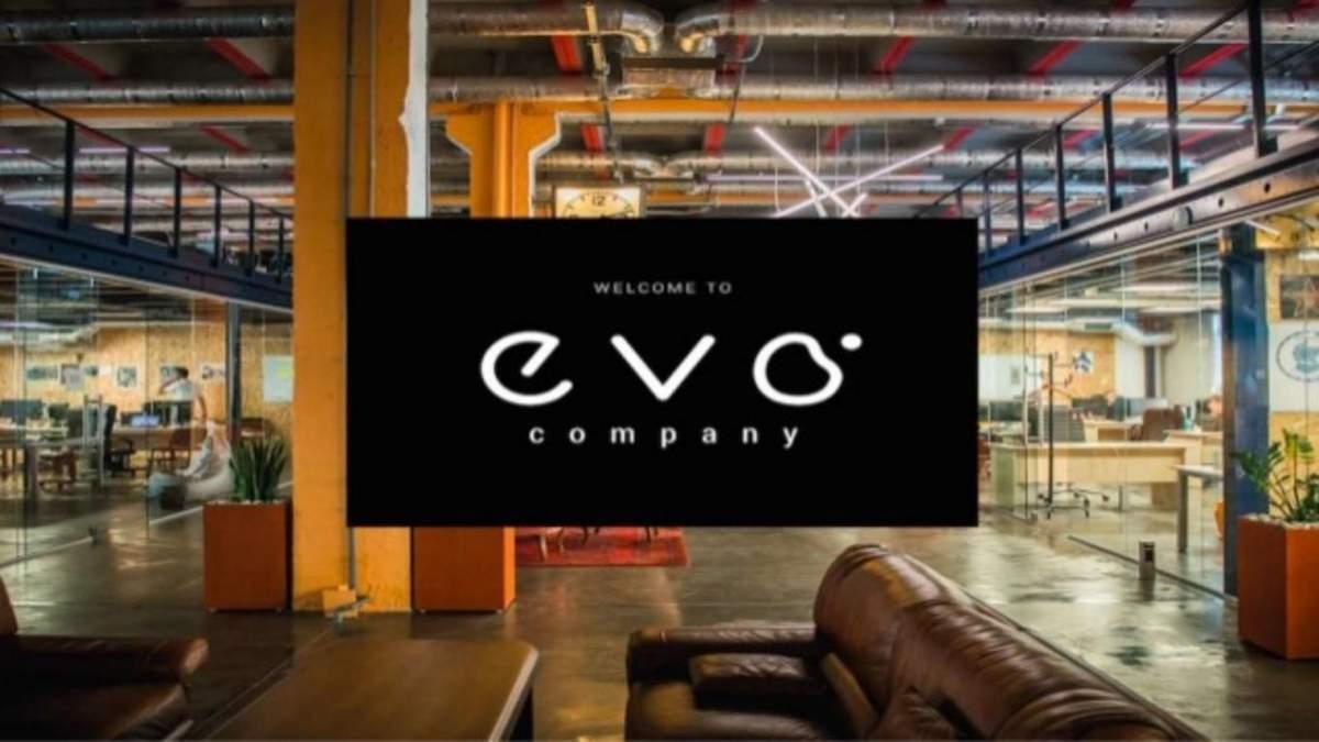 EVO переводить своїх працівників на віддаленку