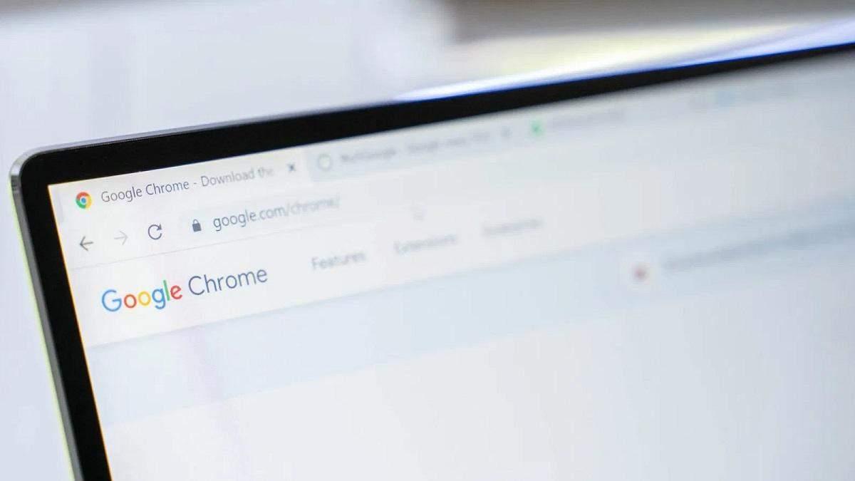 Google вирішить давню проблему з закритими вкладками в Chrome