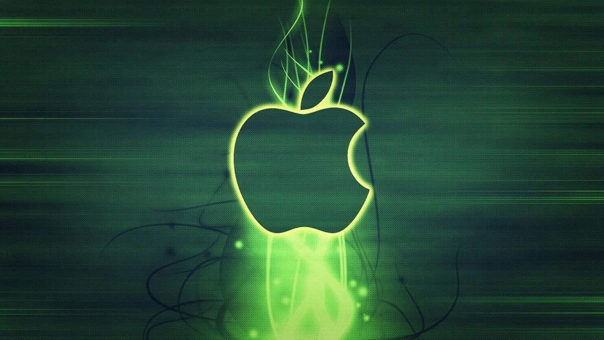 Управлять гаджетом через вены: Apple запатентовала очень необычную технологию