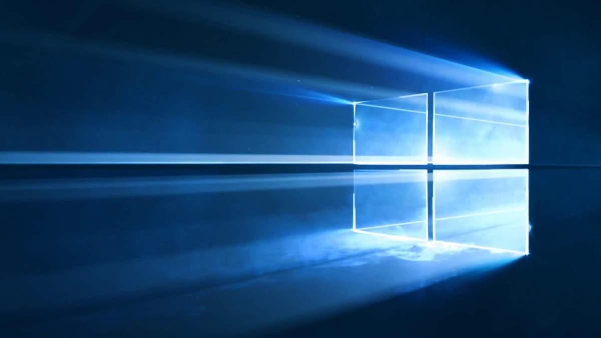 Нова проблема з оновленням Windows 10