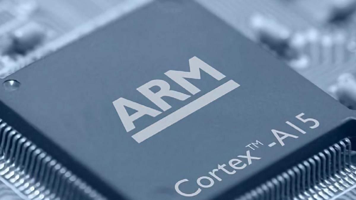 Графіка нових процесорів Apple може виявитися кращою ніж у дискретних відеокартах