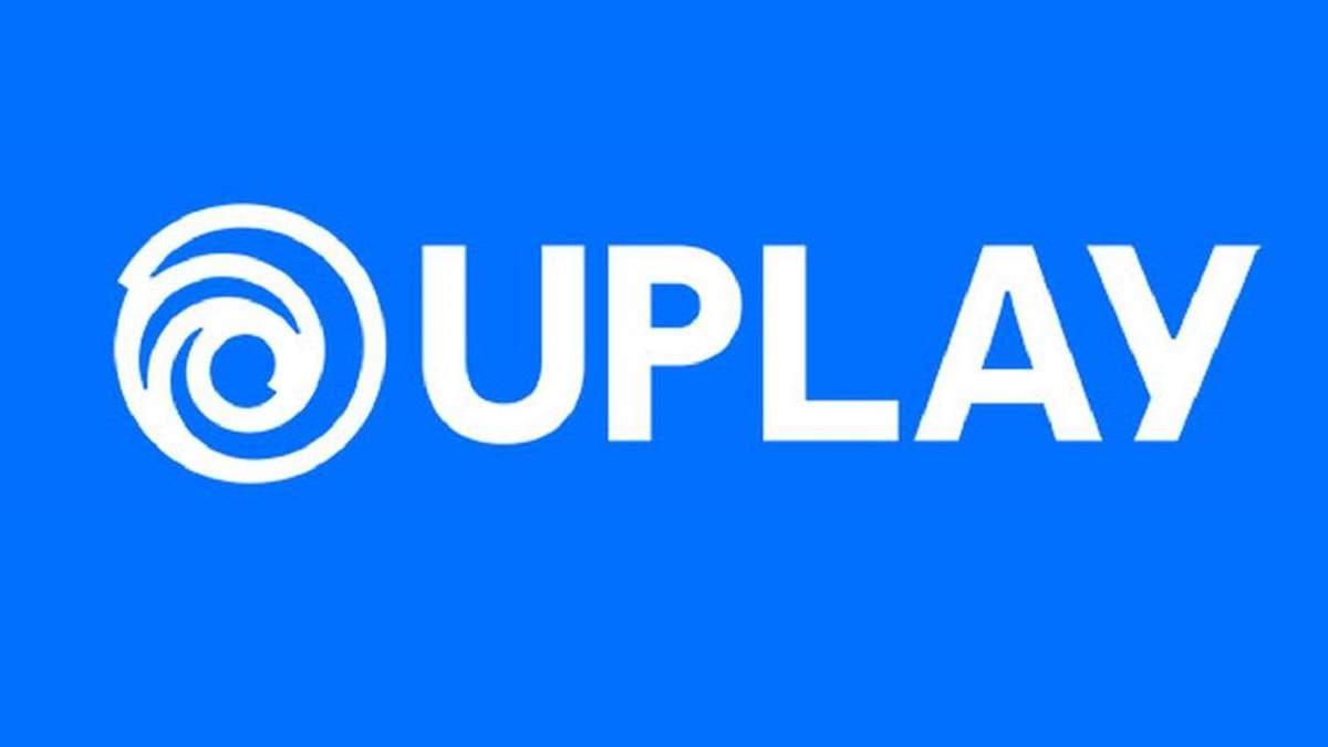 Uplay розпродаж 2020 знижки – список ігор