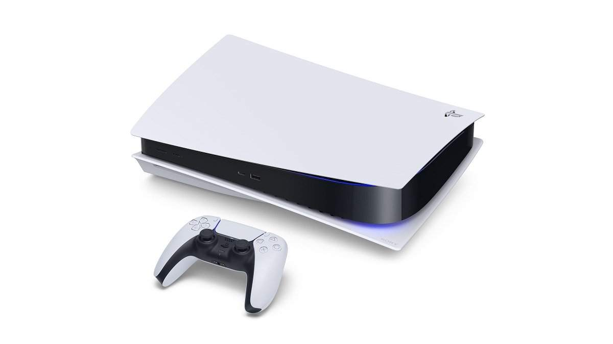 Вистачить всім: Sony подвоїть стартовий тираж консолей PlayStation 5