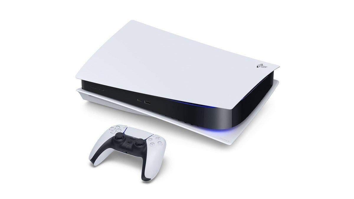 Хватит всем: Sony удвоит стартовый тираж консолей PlayStation 5