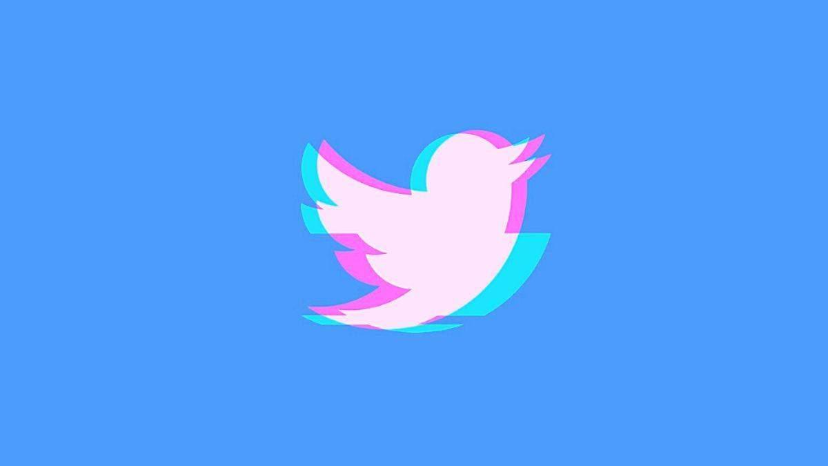 Атака на Twitter: сервіс заблокував всі акаунти, паролі до яких нещодавно намагалися змінити