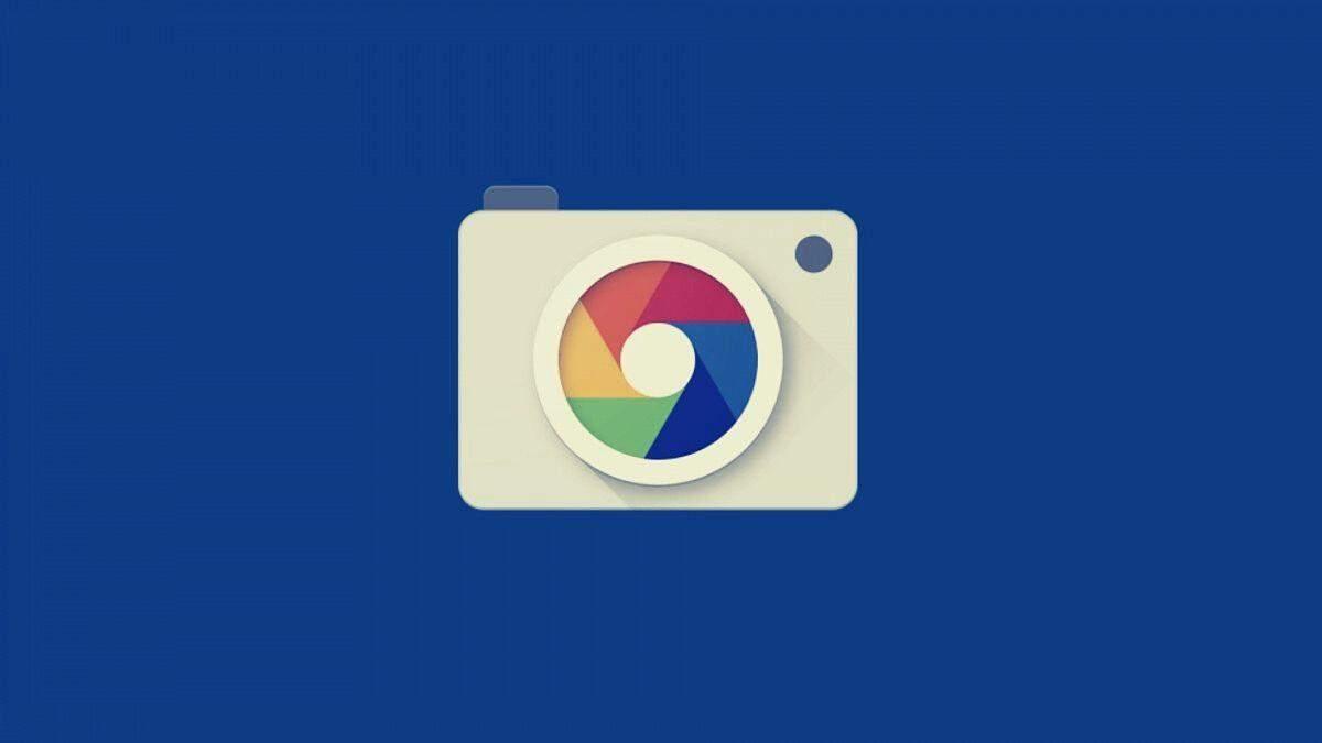 Чутки: Google відключить популярну функцію камери в Android 11