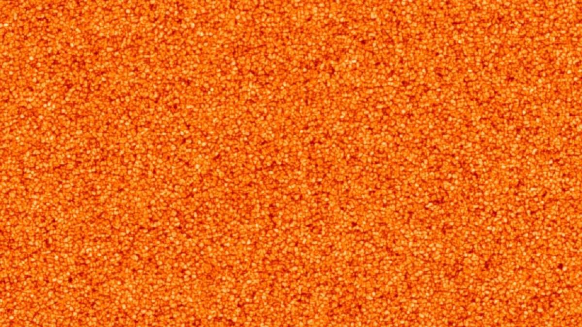 Фото Сонця з рекордно близької відстані принесли перші відкриття: вражаючі фото