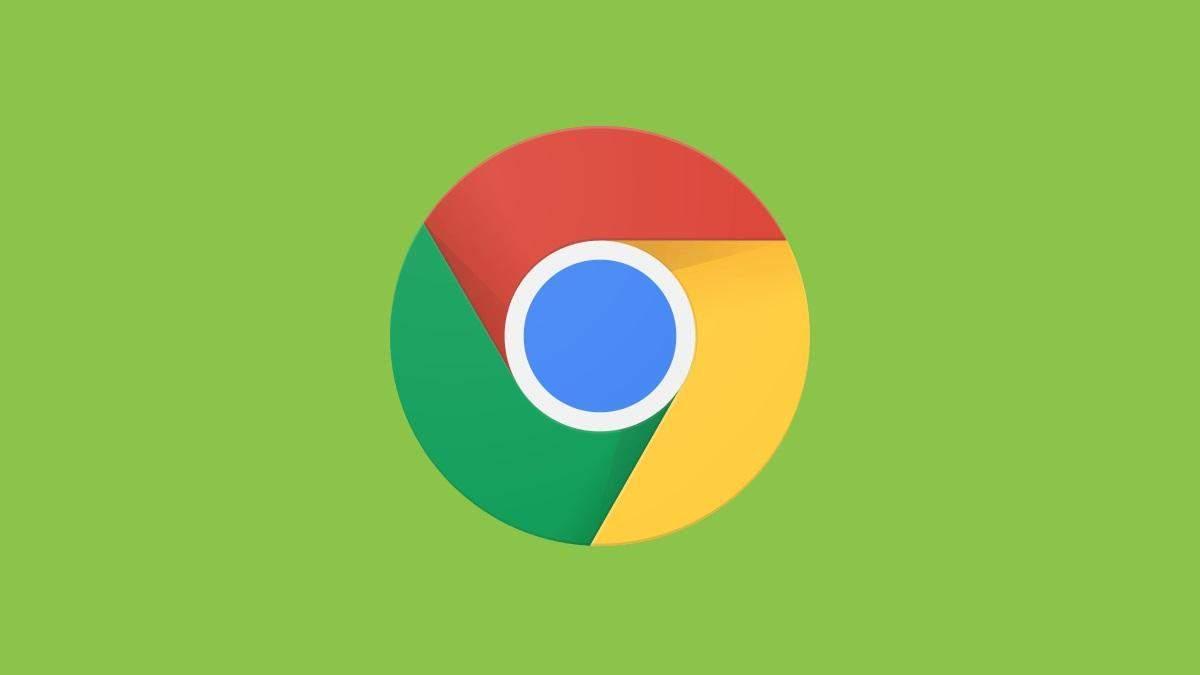 У Google Chrome додали планувальник завантажень і спрощений вхід на сайти