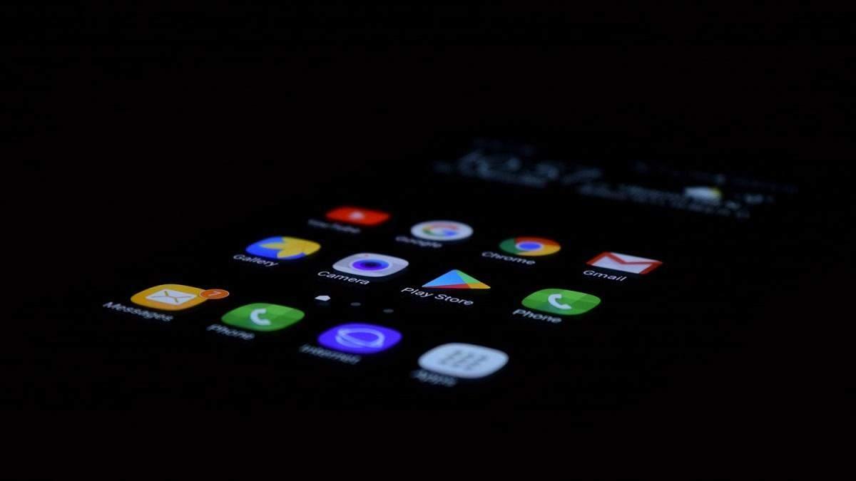 У мережі з'явилися нові системні вимоги Android для смартфонів