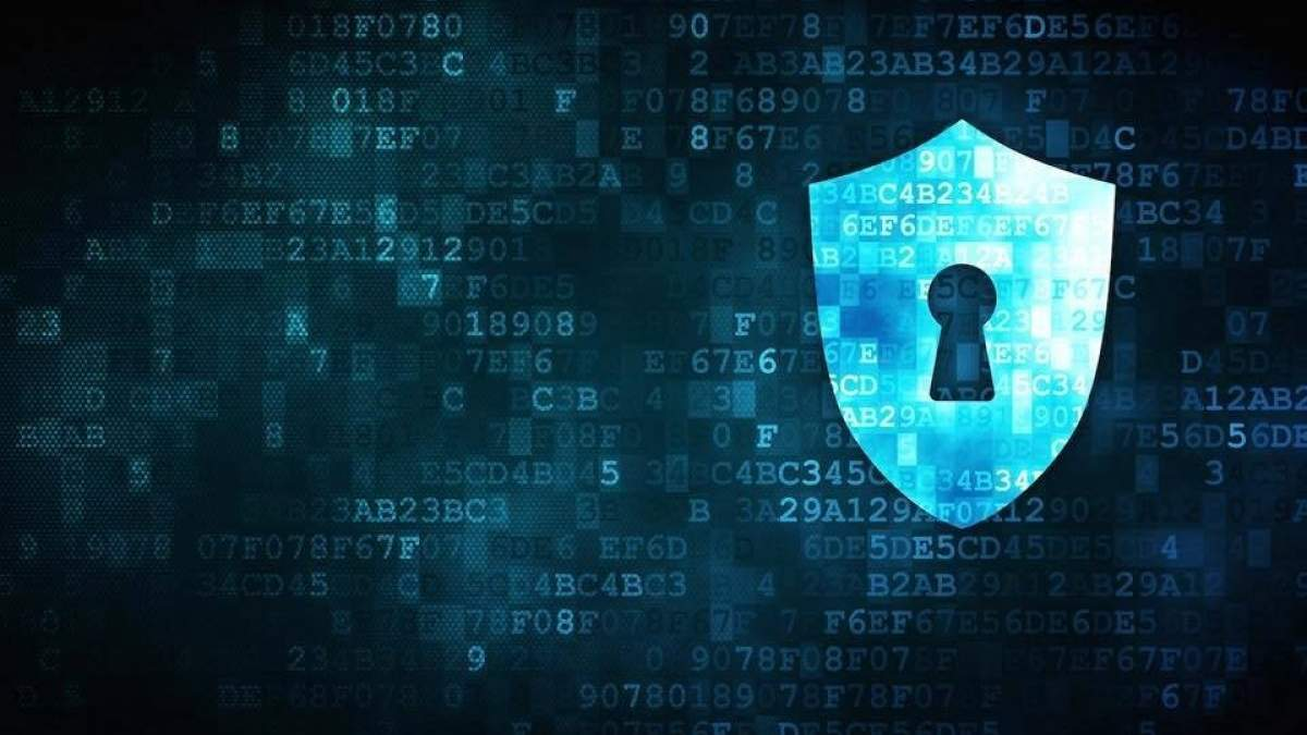 США виділили гроші на розвиток кібербезпеки в Україні: чому це важливо