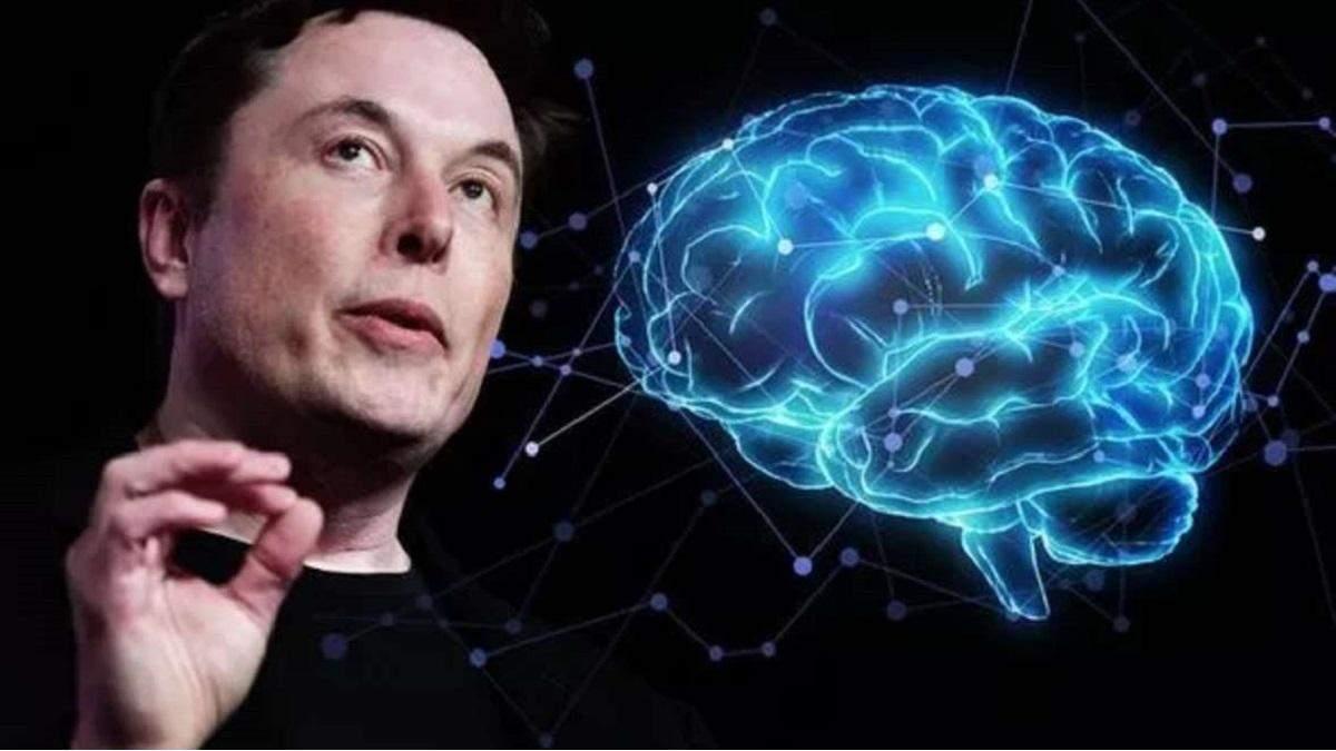 Ілон Маск розкрив деталі роботи нейроінтерфейсу Neuralink