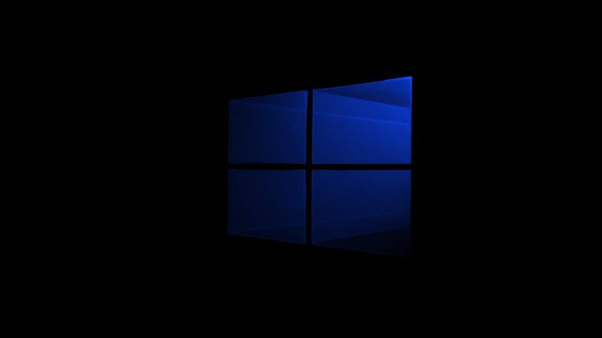 Для Windows 10 выпустили внеочередной апдейт: что нового
