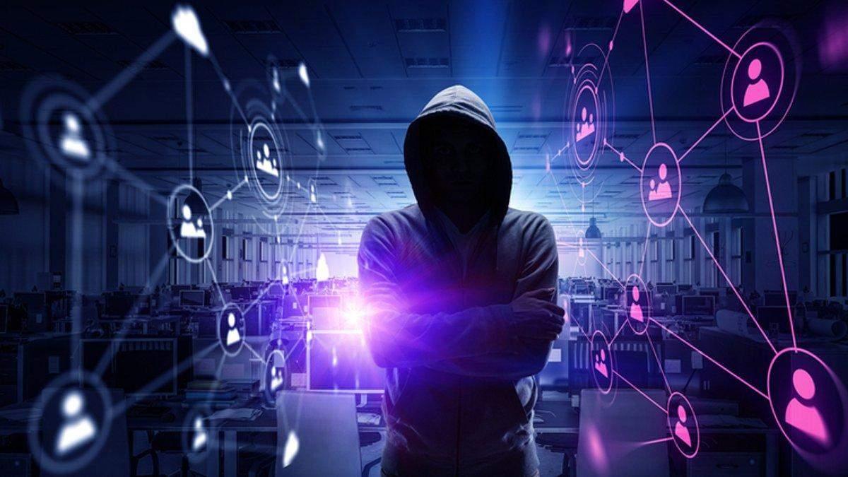США разыскивает украинских хакеров: объявили 2 миллиона долларов вознаграждения