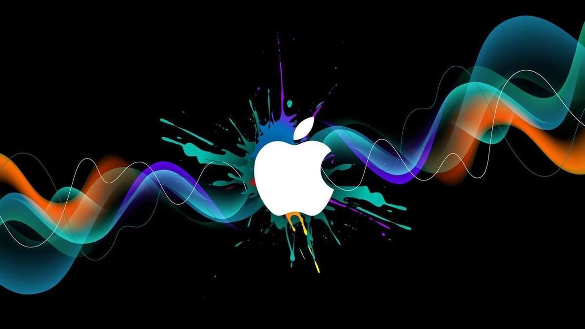 Apple випустила спецпартію iPhone для хакерів