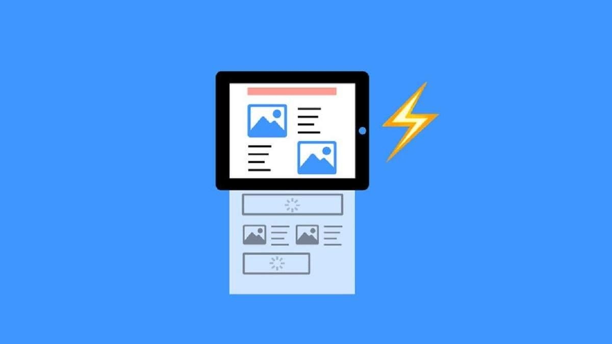 Google Chrome научили ускоренно загружать страницы для экономии интернет - трафика