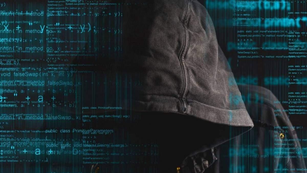 Утечка данных с Cloudflare: угрозы для госресурсов форуме