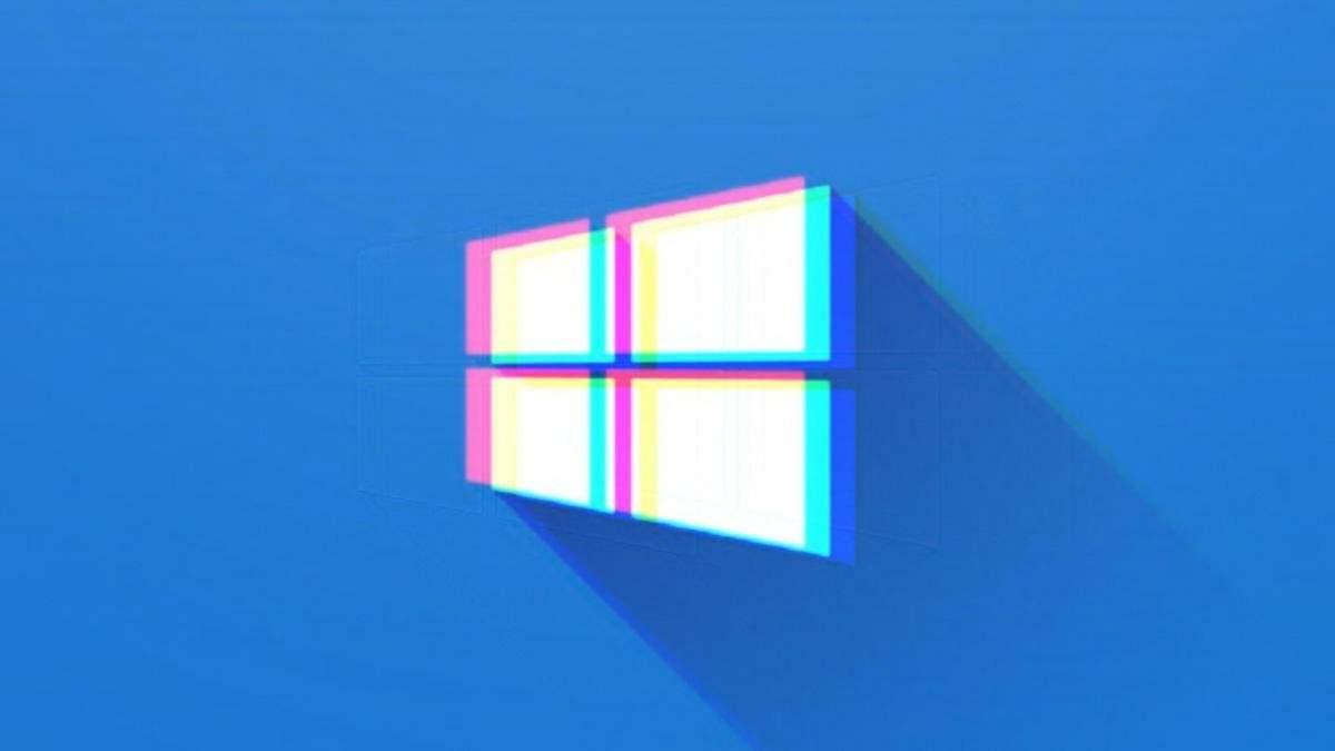 """Нова """"діра"""" в безпеці Windows і Linux – хакери можуть отримати повний доступ над комп'ютером"""