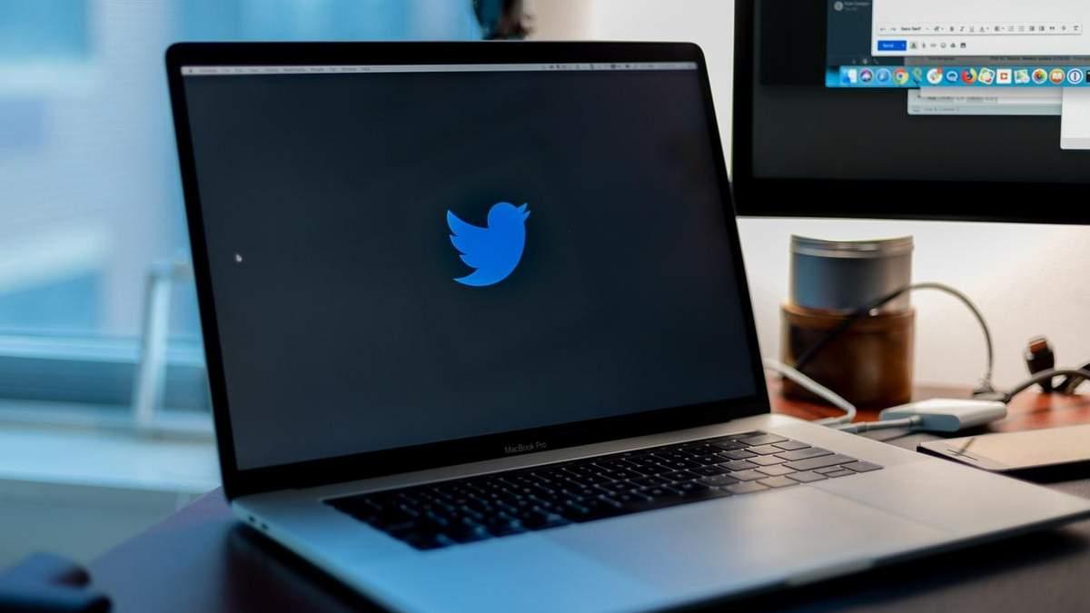 Серйозна атака на Twitter: соцмережа посилює заходи безпеки