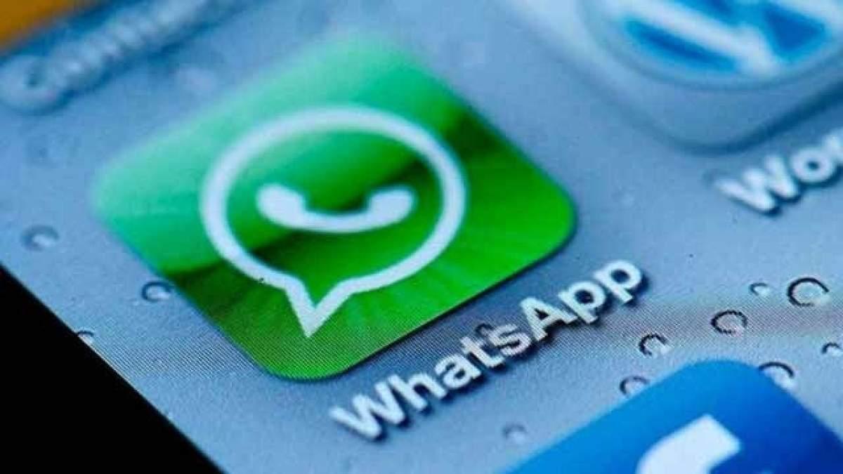 Новые возможности WhatsApp