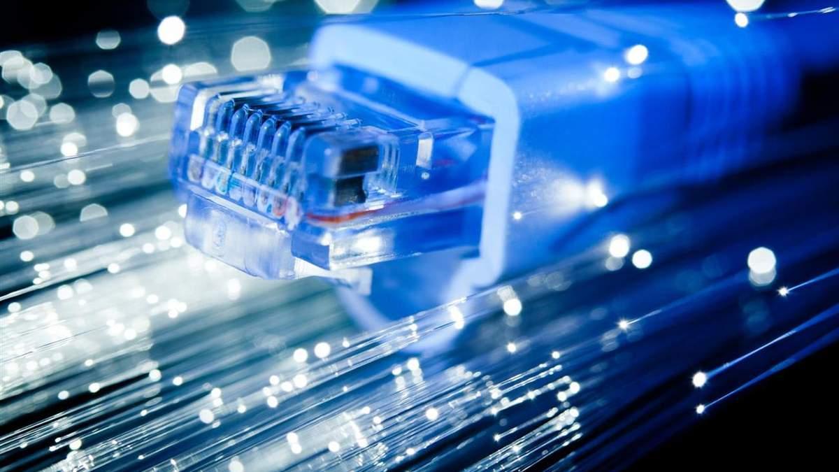 Интернет от Интертелеком исчезнет в 9 областях