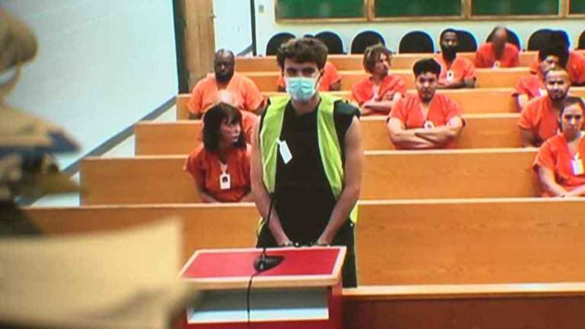 Онлайн-суд над подростком, что ломал аккаунты звезд, сорвали пранкеры