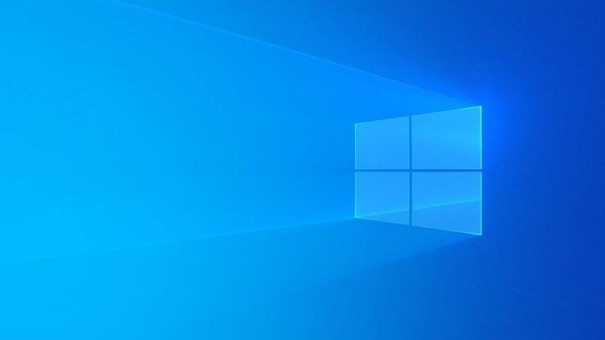 Буфер обміну Windows 10 розширить функціонал