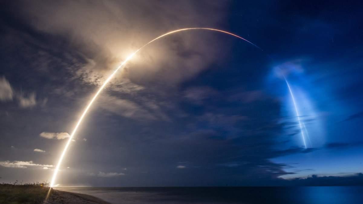 Проєкт Ілона Маска Starlink: тестери розповіли про швидкість інтернету