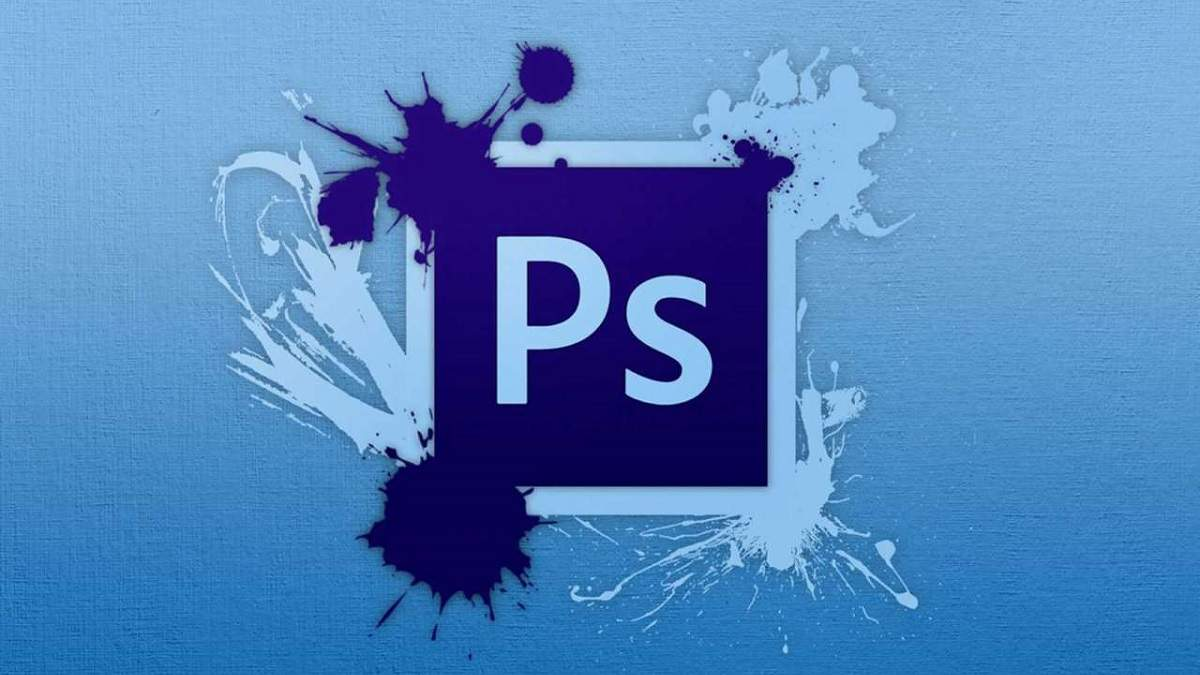 Користувачі Photoshop зможуть перевірити зображення на достовірність