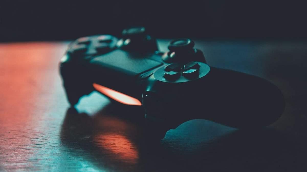 Яка користь від відеоігор