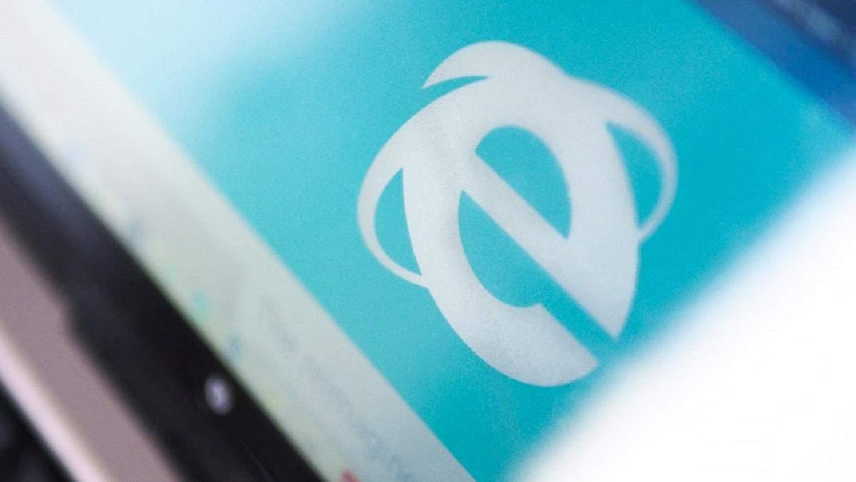 Microsoft прекратит поддержку Internet Explorer 11
