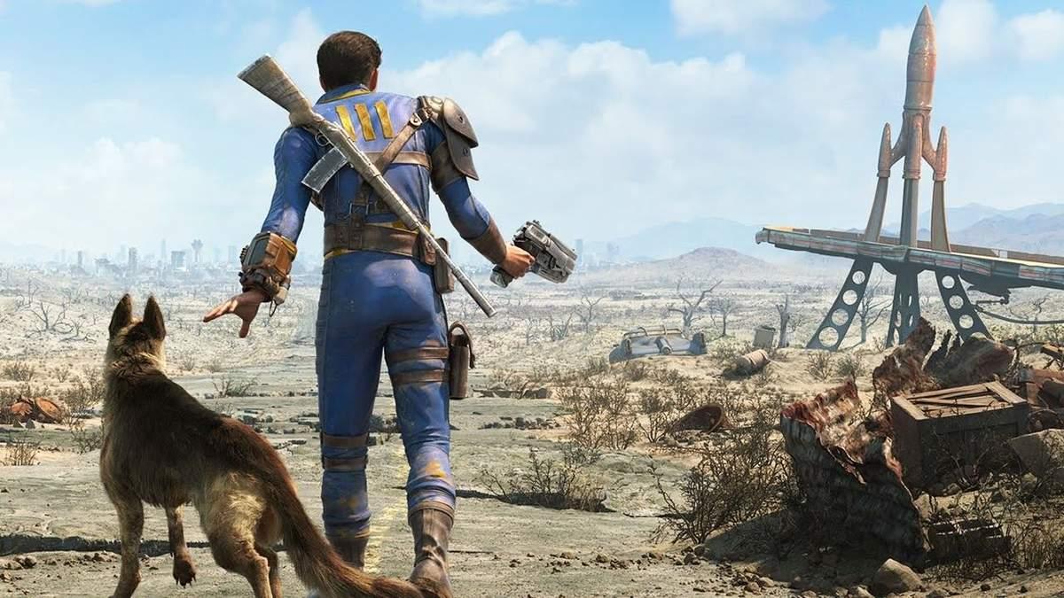 Распродажа в PS Store: скидки до 85% на сотни игр