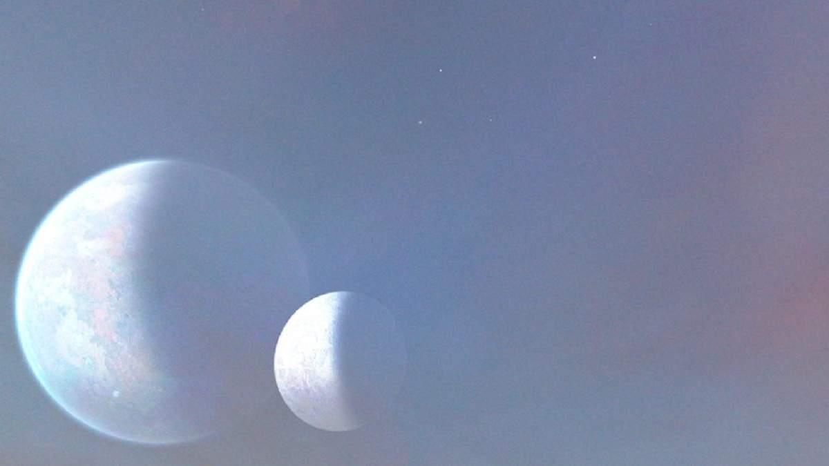 Искусственный интеллект нашел 50 новых экзопланет