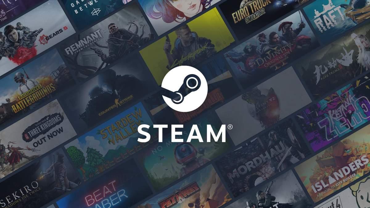 Steam вводит фильтр нецензурной лексики: как он работает