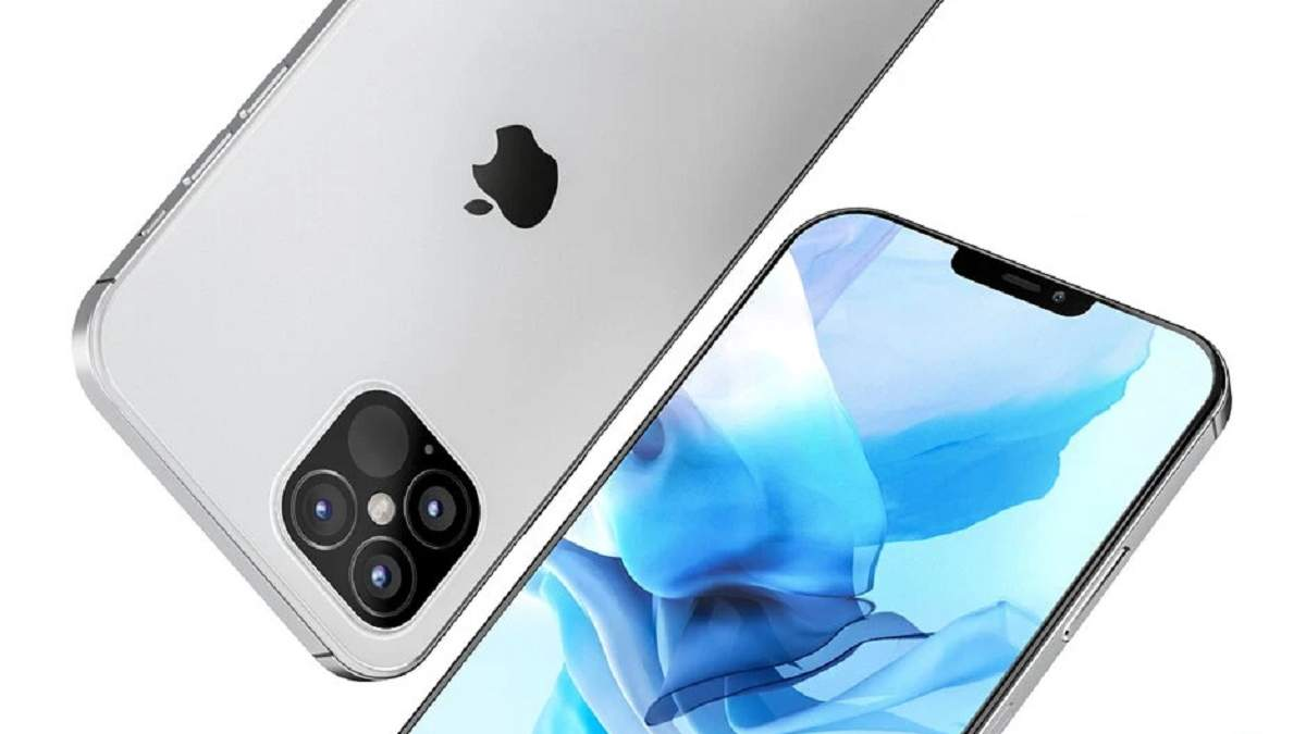 Apple готує альтернативу відеокартам AMD і NVIDIA