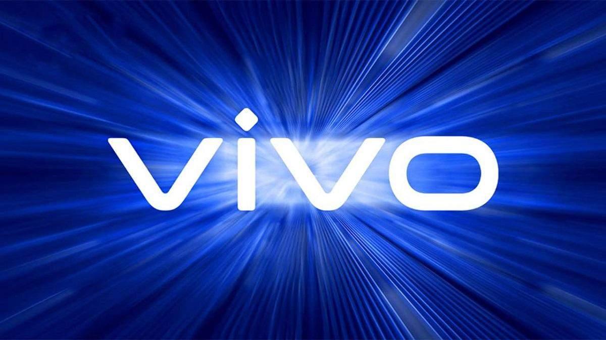 Vivo працює над техногіює зміни кольору корпуса смартфона